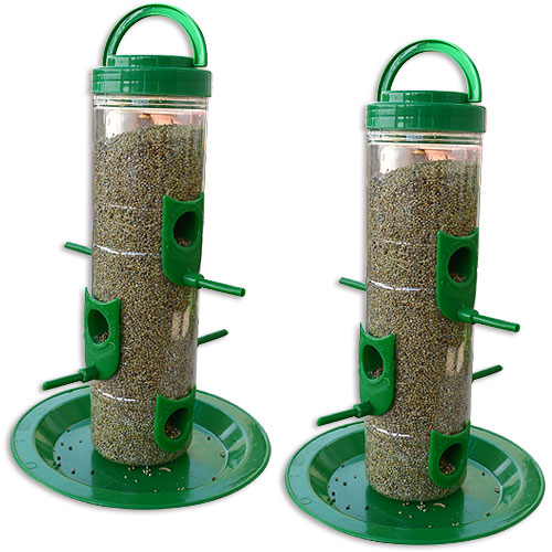 Bird Feeder Large