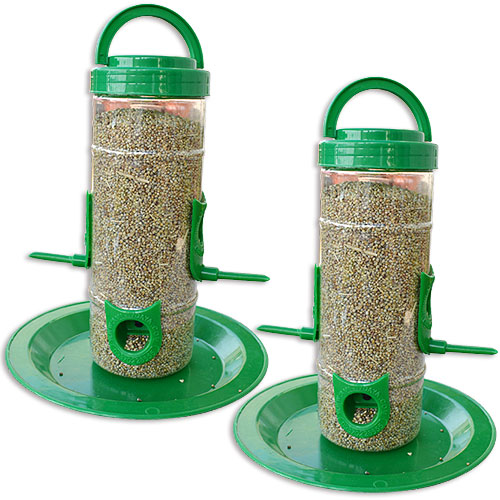 BIRD_FEEDER_MEDIUM