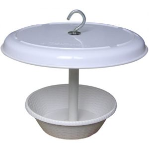 Bird-Feeder-Melamine